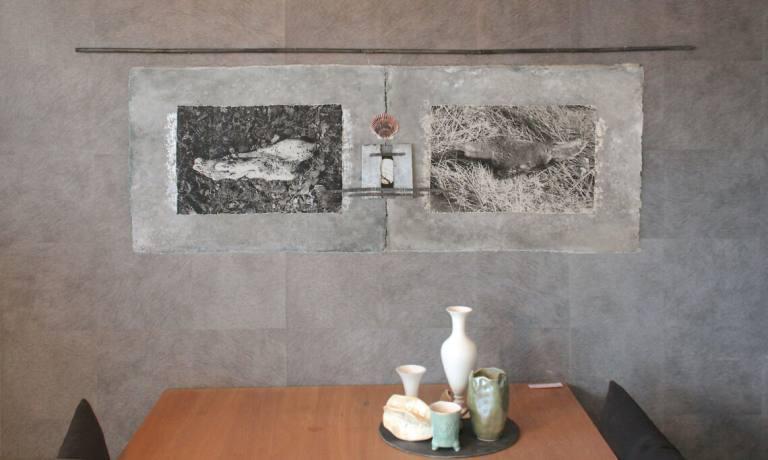 9. FLÜGEL 50 x 150 cm kopie