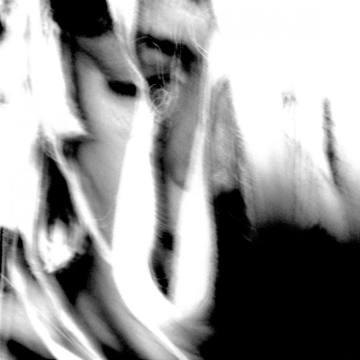 4.DREAM-FABRICS